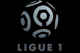 رسمی؛ رقابتهای لیگ 1 فرانسه تا اطلاع ثانوی به حالت تعلیق در آمد