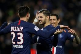 لیگ 1-فرانسه