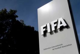 کمیته انتقالی / کمیته عادی سازی / تعلیق / وزارت ورزش / فدراسیون فوتبال