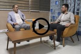 پرسپولیس-لیگ خلیج فارس-اختصاصی طرفداری