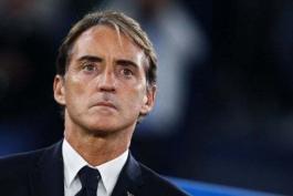 ایتالیا-آتزوری-تیم ملی ایتالیا-سری آ-Italia-Serie A