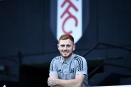 فولام-نقل و انتقالات-انگلستان-Fulham-England-Transfer