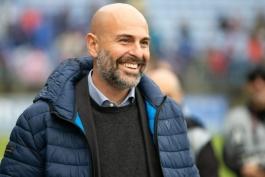 کالیاری-سری آ-ایتالیا-نقل و انتقالات-Cagliari-Italy-Serie A