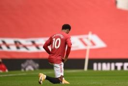 انگلستان-منچستریونایتد-لیگ برتر انگلیس-شیاطین سرخ-England-Manchester United