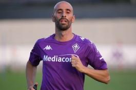فیورنتینا-ایتالیا-سری آ-ویولا-Fiorentina-Serie A