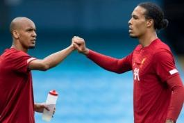 لیورپول-لیگ برتر انگلیس-انگلستان-قرمزها-Liverpool-England