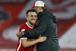 لیورپول-لیگ برتر انگلستان-انگلیس-قرمزها-Liverpool-England