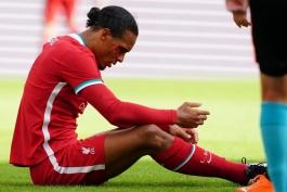لیورپول-قرمزها-لیگ برتر انگلیس-انگلستان-England-Liverpool