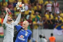 برزیل-لیورپول-قرمزها-انگلستان-Brasil-Liverpool