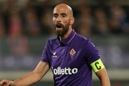 اینتر-فیورنتینا-سری آ-ایتالیا-Inter-Serie A-Fiorentina-Italy
