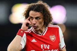 آرسنلل-لیگ برتر انگلیس-انگلستان-توپچی ها-England-Arsenal