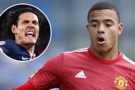 منچستریونایتد-شیاطین سرخ-لیگ برتر انگلیس-انگلستان-England-Manchester United