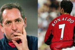 انگلستان-منچستریونایتد-شیاطین سرخ-لیورپول-لیگ برتر انگلیس-Manchester United-Liverpool
