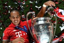 بایرن مونیخ-بوندسلیگا-آلمان-باواریایی ها-فینال اروپا-لیگ قهرمانان اروپا-CL-Bayern Munich