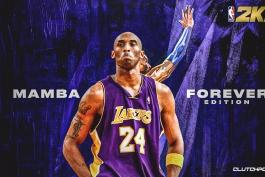 بسکتبال- بازی- سرگرمی- NBA 2K- 2K Games