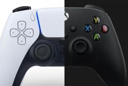 بازی- گیم- سونی- کنسول بازی- مایکروسافت