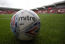 فوتبال - توپ فوتبال - فوتبال انگلیس - لیگ برتر انگلیس