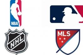 اخبار ورزشی - اخبار بسکتبال - لیگ فوتبال MLS - ویروس کرونا