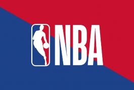 اخبار بسکتبال NBA - نتایج مسابقات NBA - مسابقات NBA - لوگوی NBA