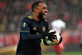 آرسنال-Arsenal-فرانسه-لیگ برتر-انگلیس