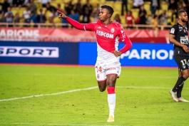 Monaco-موناکو-فرانسه-لوشامپیونه-سنگال