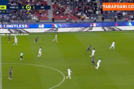 لیگ یک فرانسه / Ligue 1