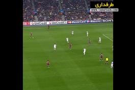 بارسلونا-اسپانیا-شاختار دونتسک-اوکراین-لیگ قهرمانان اروپا-Barcelona-shakhtar donetsk-Uefa Champions League