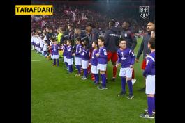 انگلیس-لیگ اروپا-UEFA Europa League