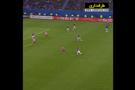 اتلتیکو مادرید-اسپانیا-فولام-انگلیس-لیگ اروپا-atletico madrid-fulham-uel