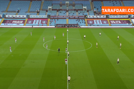 استون ویلا / منچستریونایتد / لیگ برتر انگلیس / Manchester United / Aston Villa