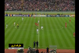 رئال مادرید-اسپانیا-بایرن مونیخ-آلمان-لیگ قهرمانان اروپا-Real Madrid-Bayern Munich-Uefa Champions League
