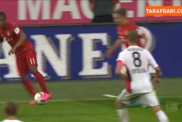 بایرن مونیخ / آلمان / Bayern Munich