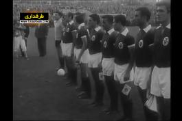 فینال جام باشگاه های اروپا-European Cup final