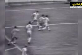 جام جهانی 1962 / World Cup 1962