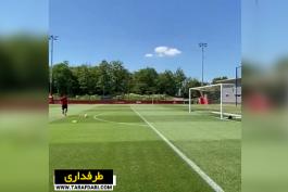 منچستریونایتد / انگلیس / Manchester United