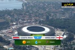 جام جهانی 2014 / World Cup 2014
