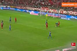 بایرن مونیخ / بوندسلیگا / آلمان / Bayern Munich