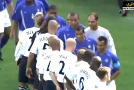 جام جهانی 2002 / World Cup 2002
