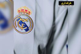 تبریک تولد 25 سالگی فرلاند مندی توسط باشگاه رئال مادرید / ویدیو