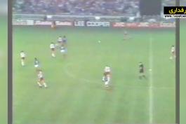 جام ملت های اروپا 1984 / Uefa Euro 1984