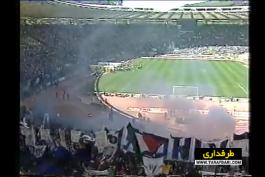 اینتر-لاتزیو-سری آ-ایتالیا-Inter-Lazio