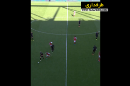 لیورپول-لیگ برتر-انگلیس-Liverpool-سنگال