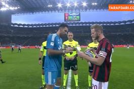 سری آ / Serie A