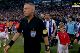 فینال لیگ قهرمانان اروپا-uefa champions league final