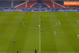 لیگ1 فرانسه / Ligue 1