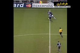 اینتر-ایتالیا-Inter-اروگوئه