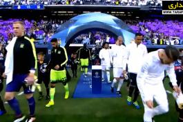 رئال مادرید-اسپانیا-منچسترسیتی-انگلیس-لیگ قهرمانان اروپا-Real Madrid-Manchester City-Uefa Champions League