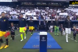 رئال مادرید-اتلتیکو مادرید-اسپانیا-لیگ قهرمانان اروپا-Real Madrid-Atletico Madrid-Uefa Champions League