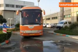 لیگ برتر ایران