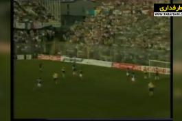 جام ملت های اروپا 1992 / Uefa Euro 1992